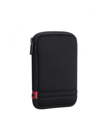 icecat_Riva Case Riva HDD Case 5101 2,5 black, 4260403570852