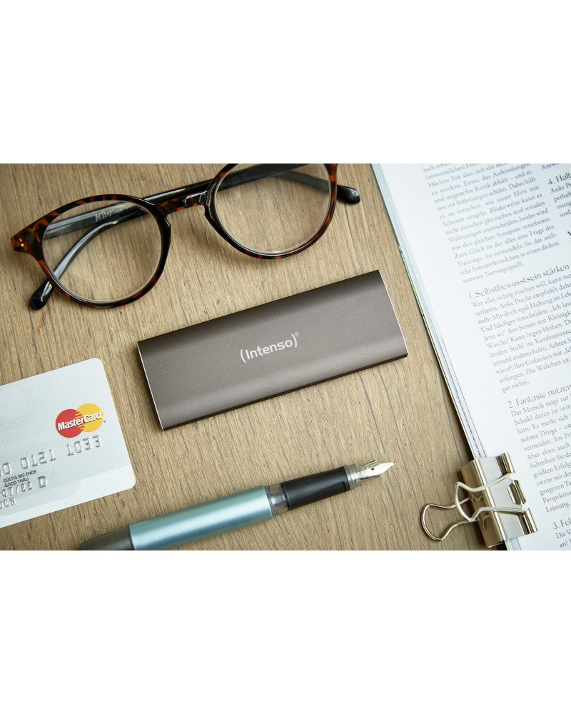 icecat_INTENSO externe SSD        250GB USB 3.1 Gen.2 Typ C   USB A, 3825440