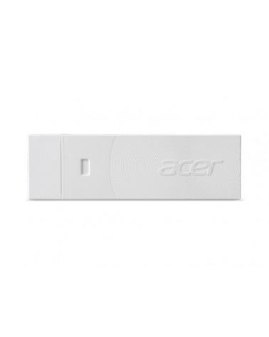 icecat_ACER HWA1 WirelessMirror HDMI Dongle, MC.JQC11.008