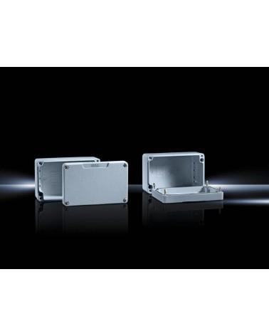 icecat_Rittal Aluminium-Gehäuse GA 9119.210, 9119210