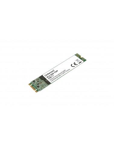 icecat_INTENSO M.2 SSD TOP        256GB SATA III, 3832440