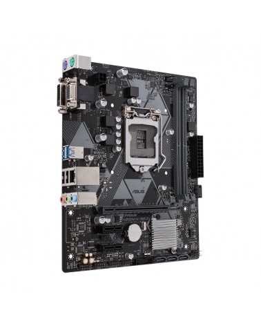 icecat_ASUS PRIME H310M-K R2.0, Mainboard, 90MB0Z30-M0EAY0
