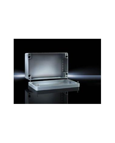 icecat_Rittal Aluminiumguß-Gehäuse GA 9102.210(VE3), 9102210