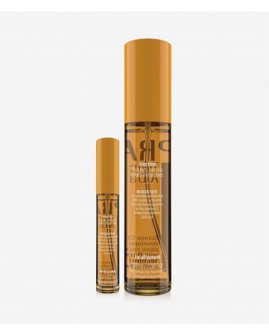 icecat_PanzerGlass Spray Twice A Day 8 ml +100 ml Bundle, B8950+8952