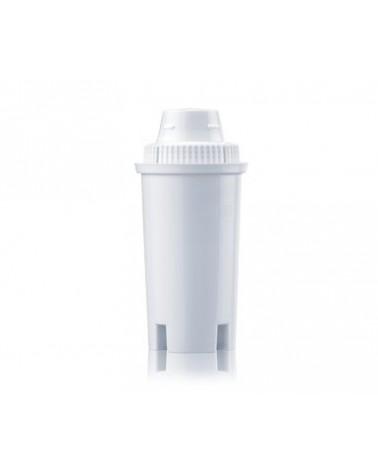 icecat_BRITA Kartuschen Pack 3 Classic, Wasserfilter, 020538