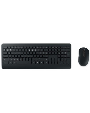 icecat_MICROSOFT Wireless Desktop 900, Desktop-Set, PT3-00008