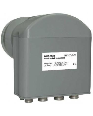 icecat_ASTRO Speisesystem Octo-Switch ACX 988, 00310988