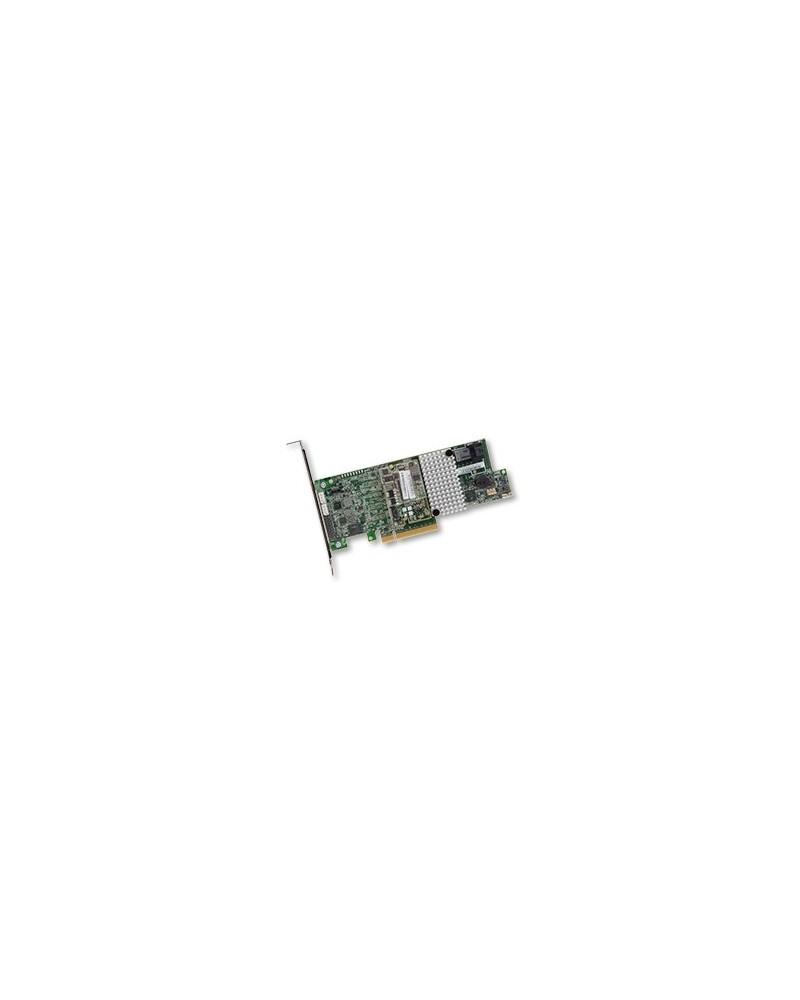 icecat_Broadcom MegaRAID SAS 9361-4i, Controller, 05-25420-10