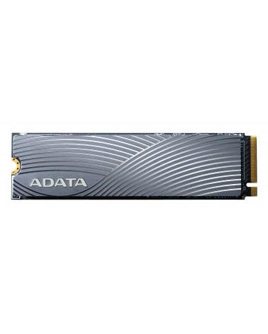 icecat_ADATA SWORDFISH 250 GB, SSD, ASWORDFISH-250G-C
