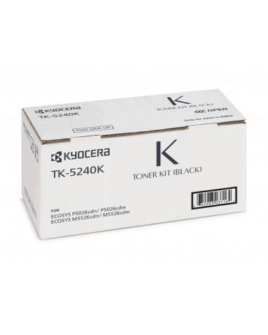 icecat_KYOCERA Toner TK-5240 K schwarz, 1T02R70NL0