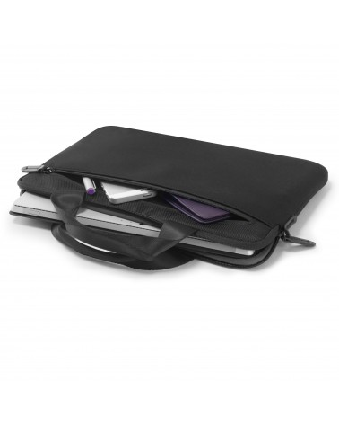 icecat_DICOTA Ultra Skin Plus PRO, Notebooktasche, D31102