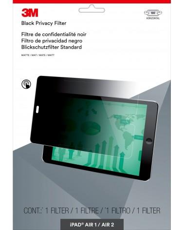 icecat_3 M Blickschutzfilter für iPad 1   Air 2 quer, 7100078219