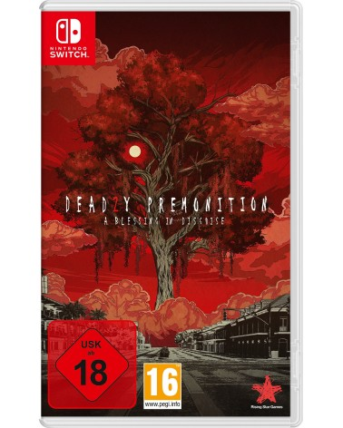 icecat_NINTENDO Switch Deadly Premon. 2 A Blessing in Disguise, 2525440