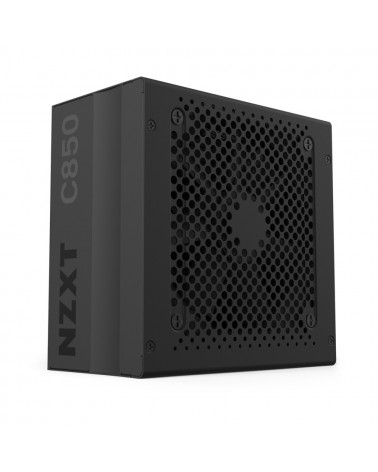 icecat_NZXT C850 850W, PC-Netzteil, NP-C850M-EU
