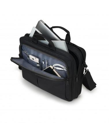 icecat_DICOTA Top Traveller SCALE, Notebooktasche, D31440