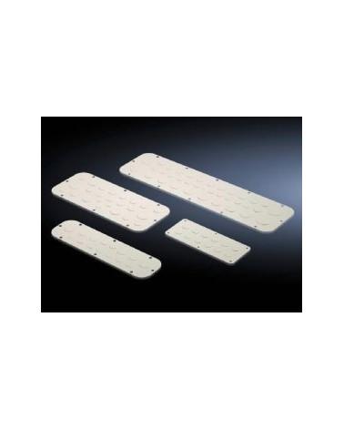 icecat_Rittal Flanschplatte Metall vorgeprägt, Gr.5 SZ 2563.100, 2563100