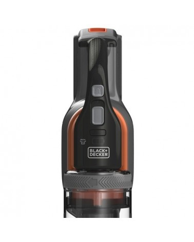 icecat_Black BHFEV182C2 Akku-Stielsauger, 18V Li-Ion, BHFEV182C2