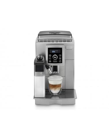 icecat_Delonghi ECAM 23.460.S Kaffeevollautomat, ECAM23.460S