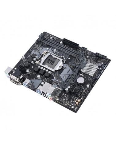 icecat_ASUS PRIME B365M-K, Mainboard, 90MB10M0-M0EAY0