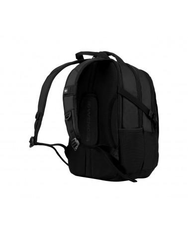 icecat_Wenger Sidebar Backpack, Rucksack, 601468