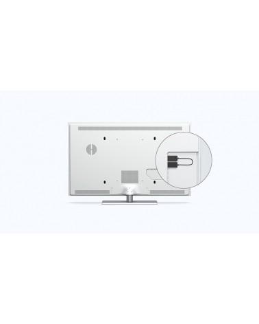 icecat_MICROSOFT Wireless Display Adapter V2 HDMI  USB, P3Q-00003