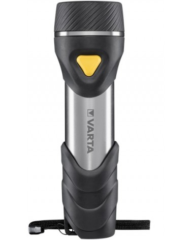 icecat_Varta Taschenlampe Day Light Multi LED F30 17612, 17612101421