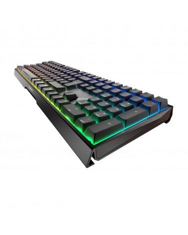 icecat_Cherry MX Board 3.0 S, Tastatur, G80-3874LWADE-2