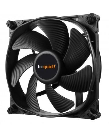 icecat_be quiet Silent Wings 3 120 mm high-speed, Gehäuselüfter, BL068
