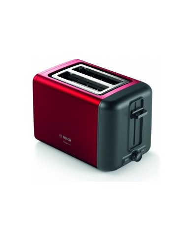 icecat_Bosch Kompakt-Toaster DesignLine TAT3P424DE, TAT3P424DE
