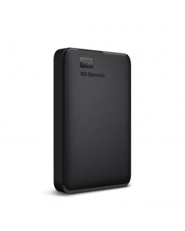 icecat_WESTERN DIGITAL WD Elements Portable HDD 5TB USB 3.0, WDBU6Y0050BBK-WESN