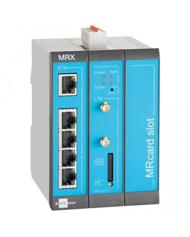 icecat_INSYS MRX3 LTE 1.1, 10016583