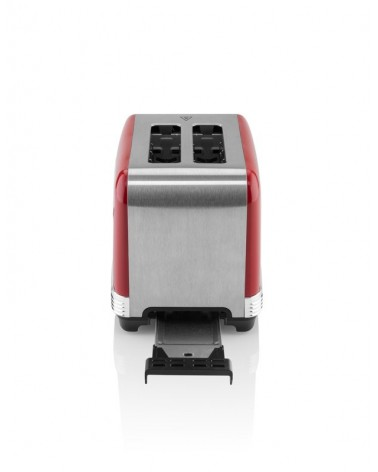 icecat_Omega Toaster 2 Scheiben ETA Storio 9166 rt, 916690030