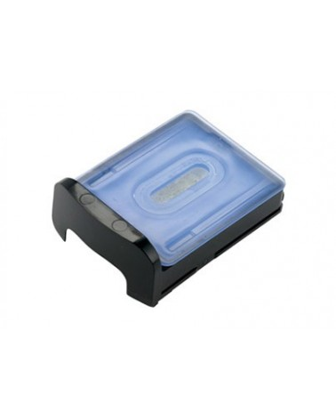icecat_Panasonic WES 035 K503, WES035K503