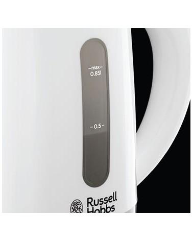 icecat_Russell Hobbs 23840-70 Travel Wasserkocher, 23631016002