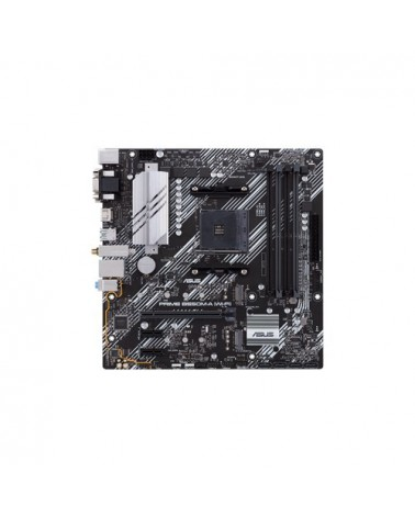 icecat_ASUS PRIME B550M-A (WI-FI), Mainboard, 90MB14D0-M0EAY0