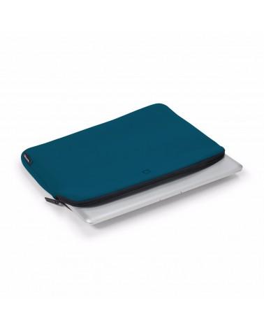 icecat_DICOTA Skin BASE 14.1, Notebookhülle, D31294