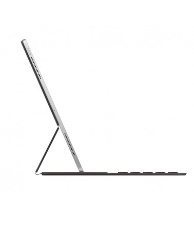 icecat_APPLE Smart Keyboard Folio für das 12,9 iPad Pro (4. Generation), Tastatur, MXNL2D A
