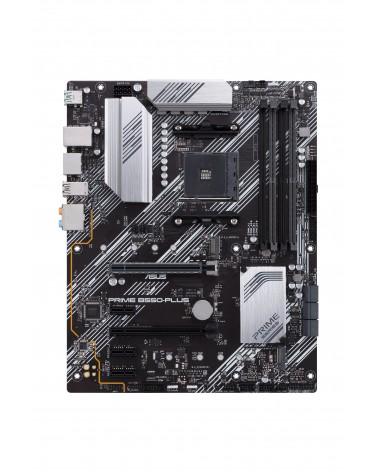 icecat_ASUS PRIME B550-PLUS, Mainboard, 90MB14U0-M0EAY0