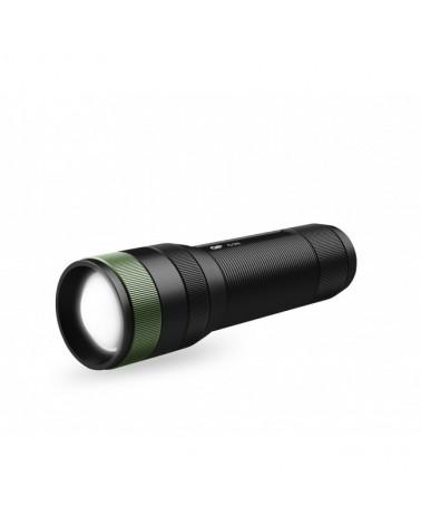 icecat_GP Battery GP Taschenlampe C32    300 Lumen 3 x AAA          260GPACT0C32000, 260GPACT0C32000