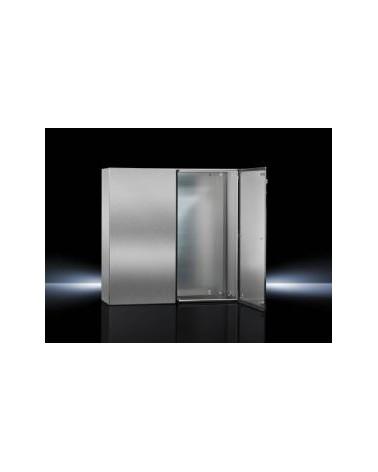 icecat_Rittal Wandschrank VA IP55 B1000xH1200xT300mm m.MPL, 1