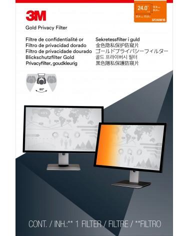 icecat_3 M GF240W1B Blickschutzfilter Gold 24  16 10, 7100095964