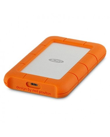 icecat_Lacie Rugged USB-C           1TB Mobile Drive, STFR1000800