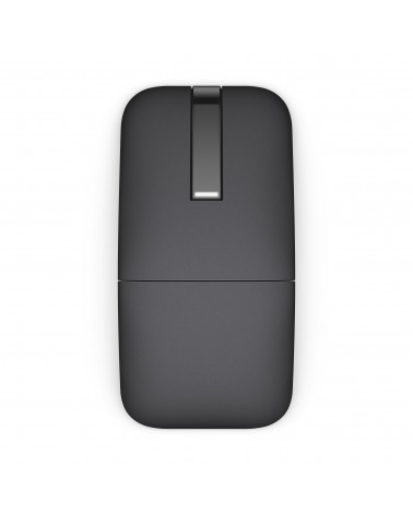 icecat_Dell WM615 Bluetooth Mouse, 570-AAIH