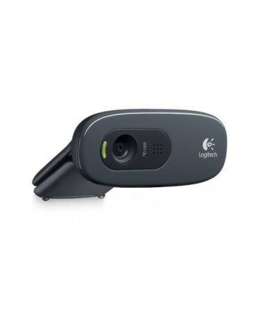 icecat_LOGITECH Webcam C 270 HD, 960-001063