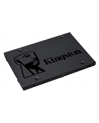 icecat_KINGSTON A400 960 GB, SSD, SA400S37 960G