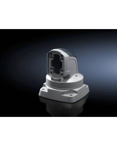 icecat_Rittal Aufsatzgelenk System 120 Abgang horizonta CP 6212.700, 6212700