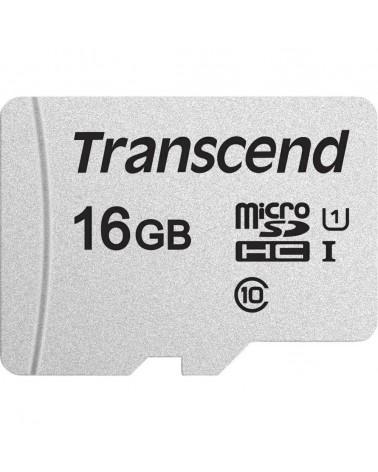 icecat_Transcend microSDHC 300S-A  16GB Class 10 UHS-I U1, TS16GUSD300S-A