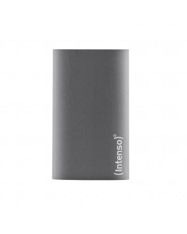 icecat_INTENSO externe SSD 1,8      1TB USB 3.0 Aluminium Premium, 3823460
