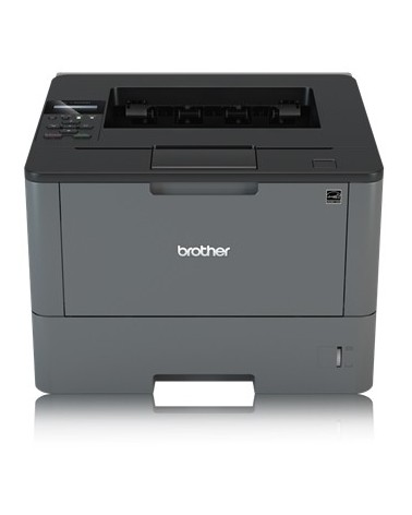 icecat_Brother HL-L5000D, Laserdrucker, HLL5000DG1