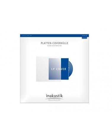 icecat_In - Akustik 1x50 in-akustik Premium LP Platten Coverhüllen, 004528006